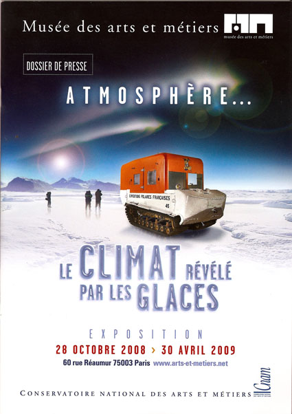 climat_glaces.jpg